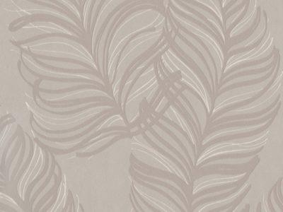papel-de-parede-bucalo-colecao-finesse-ref-219750