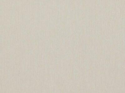 papel-de-parede-bucalo-colecao-finesse-ref-219752
