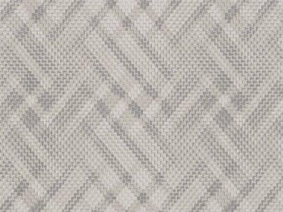 papel-de-parede-bucalo-colecao-finesse-ref-219753