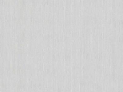 papel-de-parede-bucalo-colecao-finesse-ref-219754