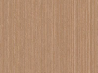 papel-de-parede-bucalo-colecao-finesse-ref-219756