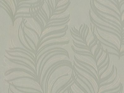 papel-de-parede-bucalo-colecao-finesse-ref-219758
