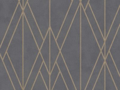 papel-de-parede-bucalo-colecao-finesse-ref-219760