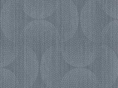 papel-de-parede-bucalo-colecao-finesse-ref-219761
