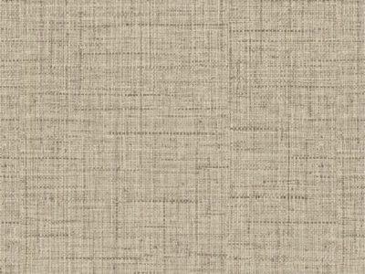 papel-de-parede-bucalo-colecao-freudin-ref-12443462