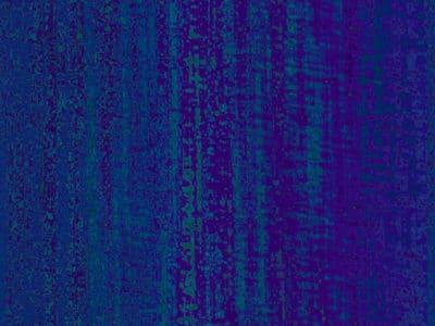 papel-de-parede-bucalo-colecao-freudin-ref-29444506