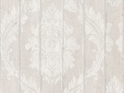 papel-de-parede-bucalo-colecao-freudin-ref-436600