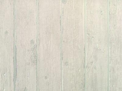papel-de-parede-bucalo-colecao-freudin-ref-437201