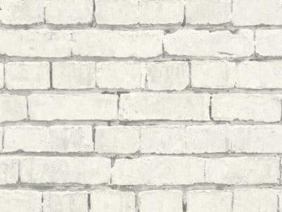 papel-de-parede-bucalo-colecao-freudin-ref-441109