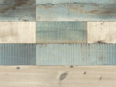 papel-de-parede-bucalo-colecao-freudin-ref-442120