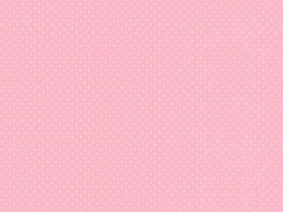 papel-de-parede-bucalo-colecao-freudin-ref-442304