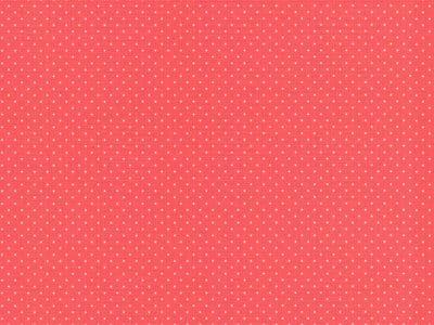 papel-de-parede-bucalo-colecao-freudin-ref-442311