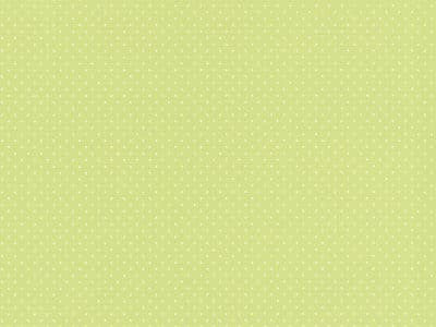 papel-de-parede-bucalo-colecao-freudin-ref-442335
