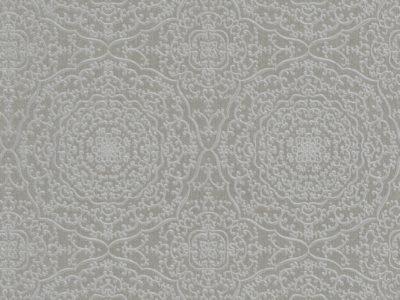 papel-de-parede-bucalo-colecao-freudin-ref-442960