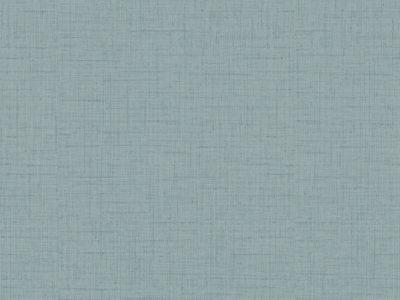 papel-de-parede-bucalo-colecao-freudin-ref-443431