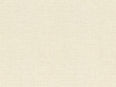 papel-de-parede-bucalo-colecao-freudin-ref-443455
