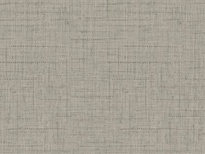 papel-de-parede-bucalo-colecao-freudin-ref-443479