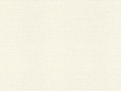 papel-de-parede-bucalo-colecao-freudin-ref-443486