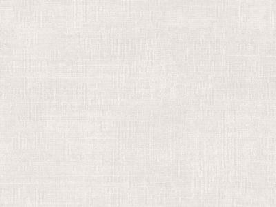 papel-de-parede-bucalo-colecao-freudin-ref-48803846