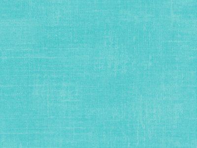 papel-de-parede-bucalo-colecao-freudin-ref-64803884
