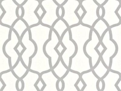 papel-de-parede-bucalo-colecao-freudin-ref-70442816