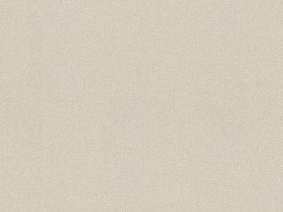 papel-de-parede-bucalo-colecao-freudin-ref-76441642