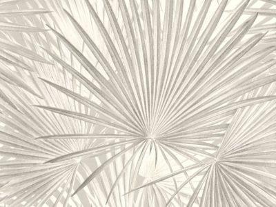 papel-de-parede-bucalo-colecao-freudin-ref-803303