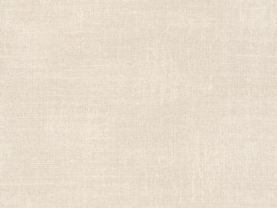 papel-de-parede-bucalo-colecao-freudin-ref-803822