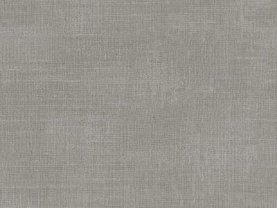 papel-de-parede-bucalo-colecao-freudin-ref-803839