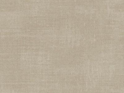 papel-de-parede-bucalo-colecao-freudin-ref-80385-1