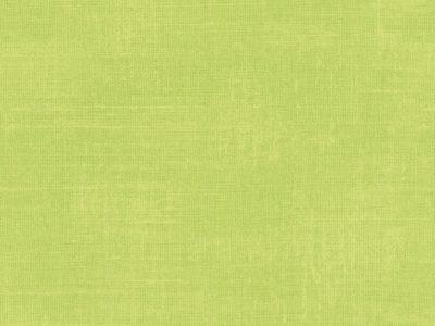 papel-de-parede-bucalo-colecao-freudin-ref-803877
