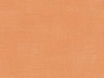 papel-de-parede-bucalo-colecao-freudin-ref-803891
