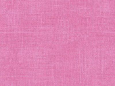 papel-de-parede-bucalo-colecao-freudin-ref-803914