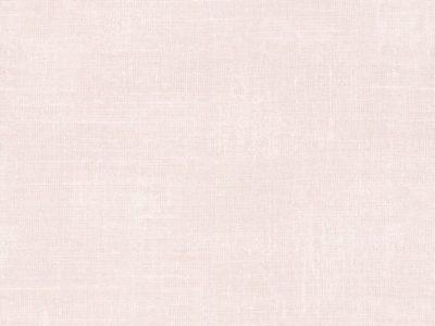papel-de-parede-bucalo-colecao-freudin-ref-803921