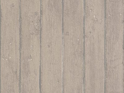 papel-de-parede-bucalo-colecao-freudin-ref-80437218