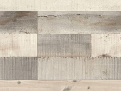papel-de-parede-bucalo-colecao-freudin-ref-8442113
