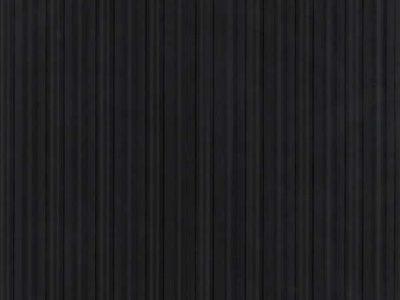 papel-de-parede-bucalo-colecao-geometrix-cs27308
