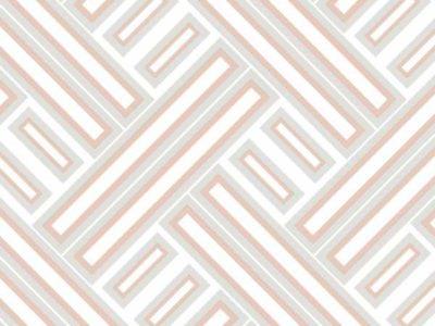 papel-de-parede-bucalo-colecao-geometrix-gx37600