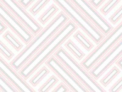 papel-de-parede-bucalo-colecao-geometrix-gx37601