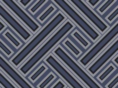papel-de-parede-bucalo-colecao-geometrix-gx37602