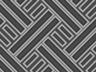 papel-de-parede-bucalo-colecao-geometrix-gx37603