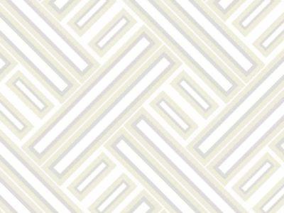 papel-de-parede-bucalo-colecao-geometrix-gx37604
