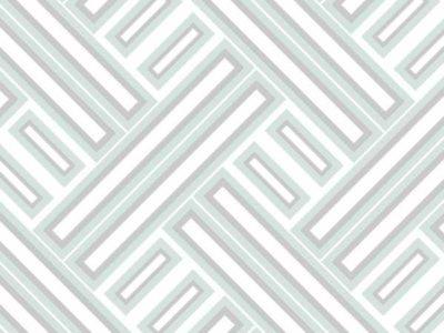 papel-de-parede-bucalo-colecao-geometrix-gx37605