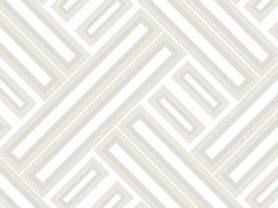 papel-de-parede-bucalo-colecao-geometrix-gx37606