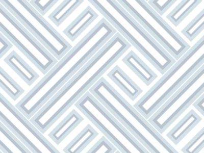 papel-de-parede-bucalo-colecao-geometrix-gx37607