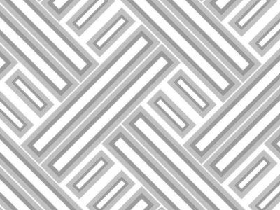 papel-de-parede-bucalo-colecao-geometrix-gx37608