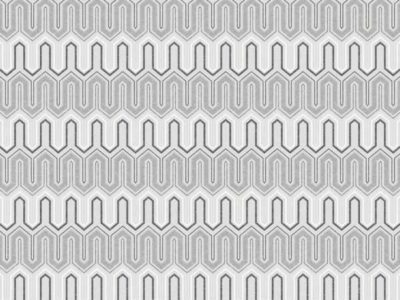 papel-de-parede-bucalo-colecao-geometrix-gx37609