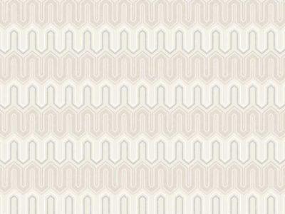 papel-de-parede-bucalo-colecao-geometrix-gx37610