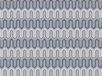 papel-de-parede-bucalo-colecao-geometrix-gx37611
