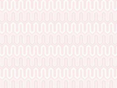 papel-de-parede-bucalo-colecao-geometrix-gx37612